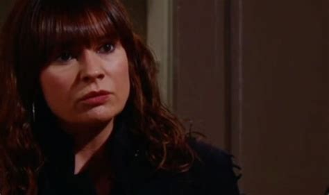 Lucy Pargeter Emmerdale Viewers Will Be Shocked And | emmerdale did anyone expect this viewers in shock as