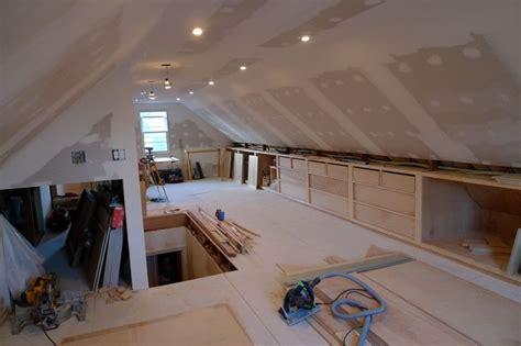 storage solutions for attic bedrooms attic bedroom design and d 233 cor tips best attic bedroom