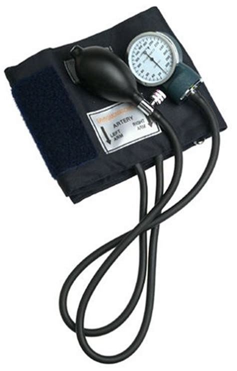 Lu Dual Headl By Rumahled07 lumiscope 204 008 dual stethoscope