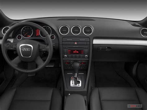 motor auto repair manual 2007 audi a4 interior lighting 2007 audi a4 interior u s news world report