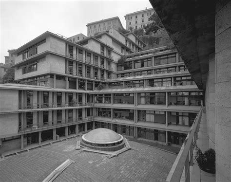 uffici comunali genova 1952 1963 genova ge nuovi uffici comunali palazzo