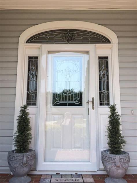 Rocky Mount Overhead Door Door Projects