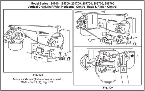 vertical briggs and stratton vanguard wiring diagram