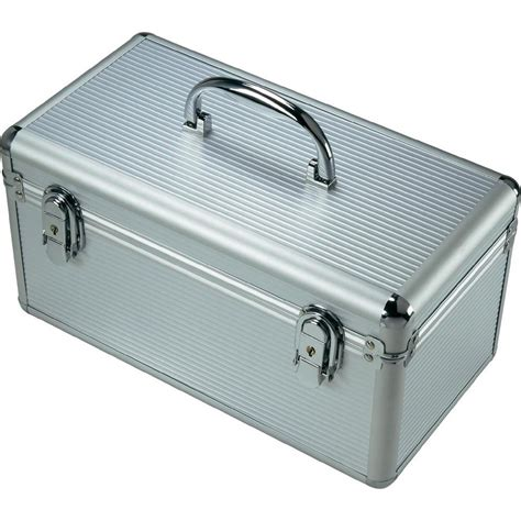 drive storage hard drive storage box renkforce big from conrad com