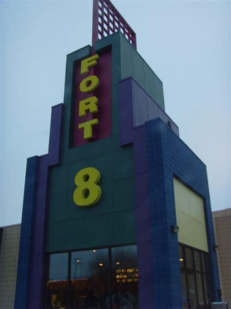 fort dodge iowa theater fort 8 theatres in fort dodge ia cinema treasures
