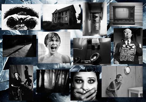 film psycho adalah moodboard tashahardwickehunterasmedia