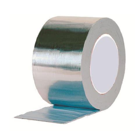 Bande Etancheite Toiture 2788 by Bwk Bande D 233 Tanch 233 It 233 224 Froid Bitum 233 E Aluminium 10m