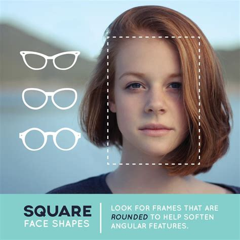 does a chubby face empthasize a forehead 149 best images about choosing perfect eyeglasses on