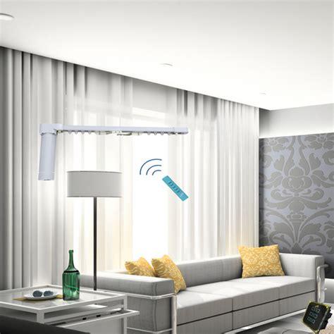 motorized drapes motorized curtain system in changsha hunan china chang