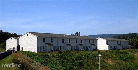 west virginia section 8 housing 9 catawba dr berkeley springs wv apartment finder