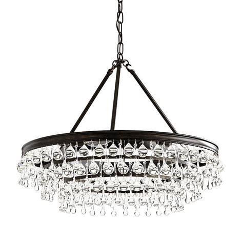 ballard designs chandelier layla chandelier ballard designs