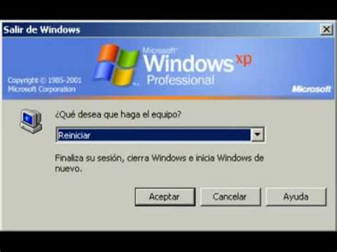 Download Youtube Mp3 Windows Xp | download youtube to mp3 formatear o reinstalar windows xp