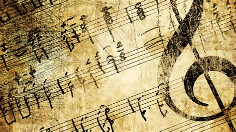 classical music hd wallpaper classical music wallpaper wallpapersafari