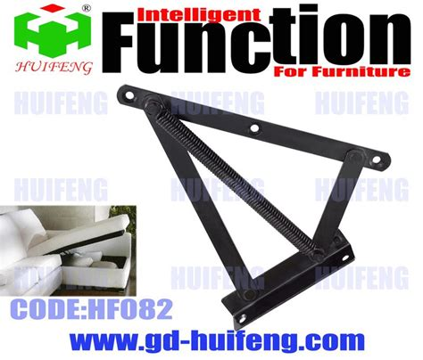 Engsel Sofa Bed sofa bed lifting mechanism sofa bed hinge series hf 082