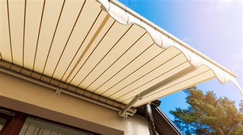 extending awnings how to customise your awning to extend its functionality