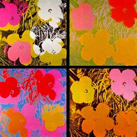 pop andy pintura moderna y fotograf 237 a 237 stica arte pop andy warhol