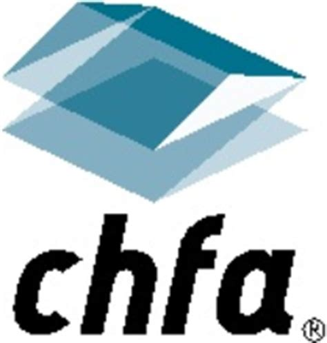 colorado jobs with housing colorado housing and finance authority chfa careers and employment indeed com