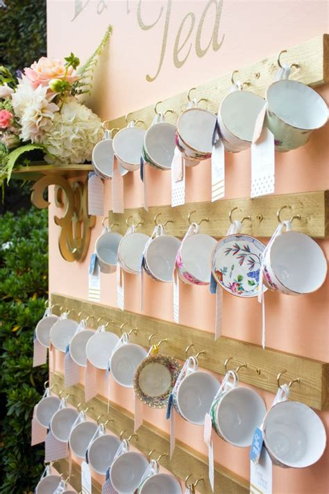 our top 10 pins from january wedding ideas chwv