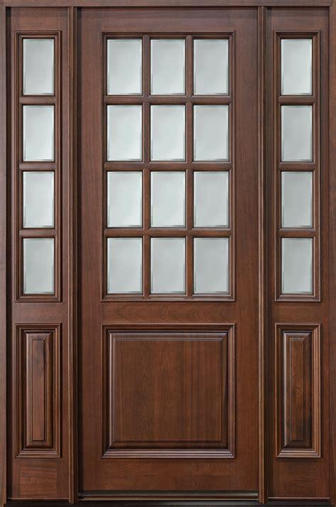 new idea for homes main door designs in kerala india single main door design joy studio design gallery best