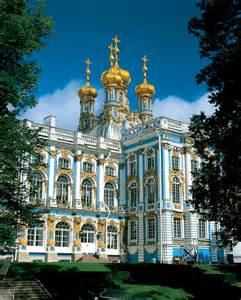 kates palace catherine palace pushkin russia favorite places i ve