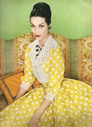 Lois Dobby Yellow Blouse Yellow 80 best ideas about pretty yellow things on