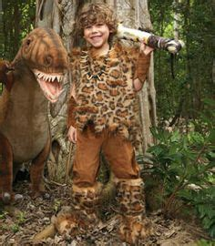 how to make a caveman costume for kids ehow uk 1000 images about caveman costumes on pinterest caveman