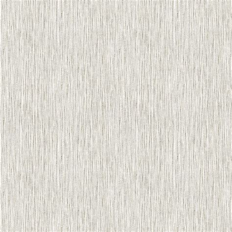 wallpapers grasscloth wallpaper lowes for upgrading walls