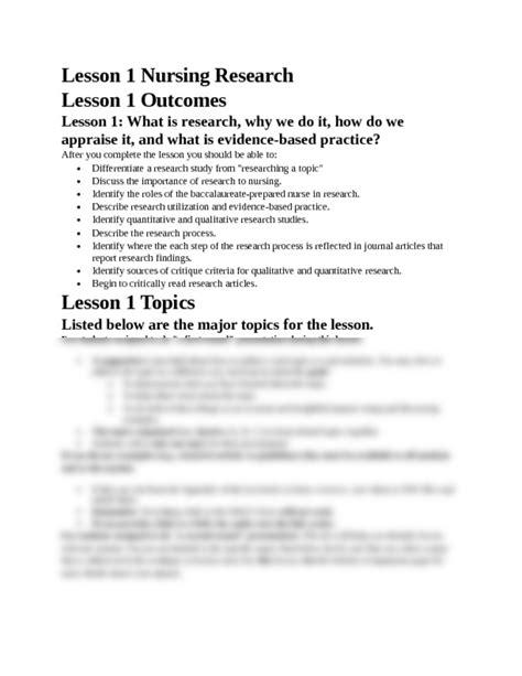 Personal Philosophy Of Nursing College Essay by 5 Essay Writing Tips To Philosophy Of Nursing Essay