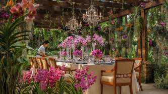 four seasons resort chiang mai completes renovation cpp