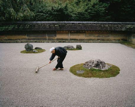 japanese zen rock garden zen rock gardens you just don t get it do ya far east