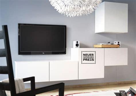 besta vorzimmer besta at its best muebles tv wohnzimmer