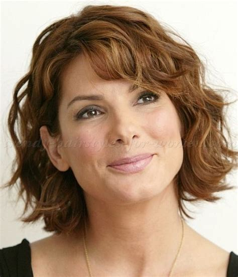 short haircuts fir over60 with a wave short hairstyles for women over 50 hairstyles for women