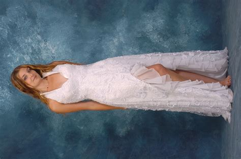 bridesmaid pictures wedding pictures smadmosh