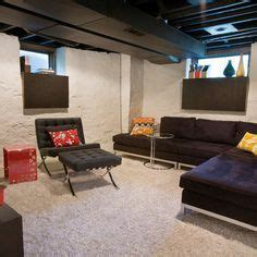 Cheap Basement Remodel Cost 25 Best Ideas About Cheap Basement Remodel On Pinterest Cheap Basement Ideas Basement
