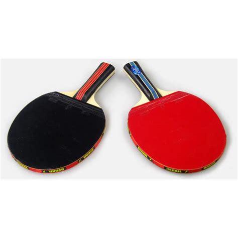 regail raket tenis meja black jakartanotebook