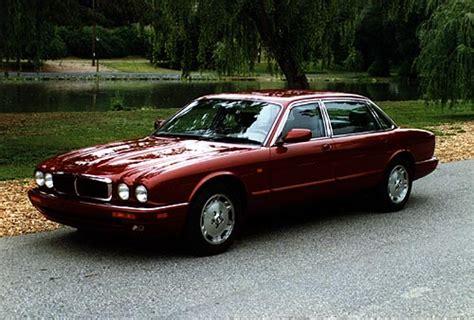 automotive air conditioning repair 1993 jaguar xj series interior lighting jaguar xj6l 1997