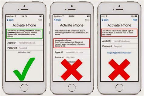 Unlock Apple Id apple electronic apple id unlock