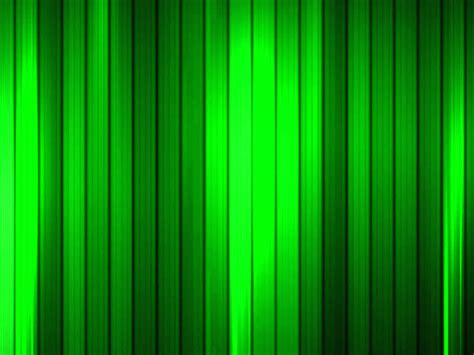 imagenes de paisajes verdes para pantalla verde fondo de pantalla and fondo de escritorio