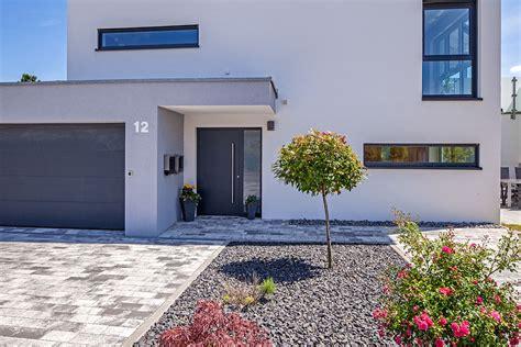 Haus Conradshöhe by Kundenreferenz Haus Heuberger Hausgalerie Detailansicht