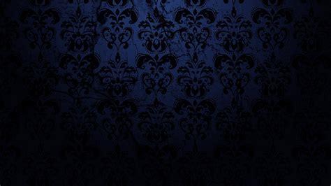 dark blue pattern hd navy blue wallpapers wallpaper cave