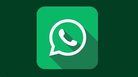 tutorial para poner whatsapp gratis c 243 mo poner una foto en whatsapp sin recortar