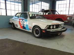 1978 Bmw 320i 3500 Itb Racer 1978 Bmw 320i Bring A Trailer