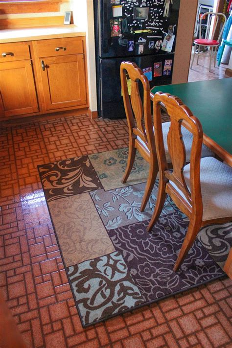 3 area rugs for a flooring transformation ohmyapartment apartmentratings