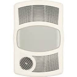 bathroom vent fan heater home improvement bathroom exhaust fan with heater