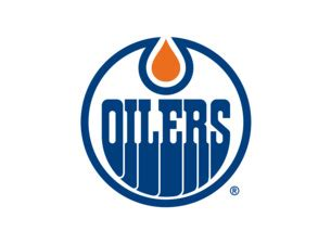 printable oilers schedule edmonton oilers tickets single game tickets schedule