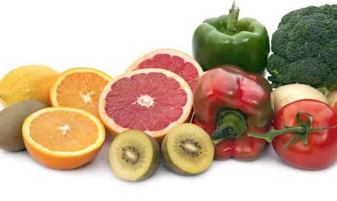 vitamin c vegetables and fruits fruits with vitamin c vitamin c fruits and vegetables 6
