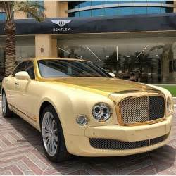 Who Makes The Bentley Automobile 1000 Ideas About Bentley Car On Bently Car