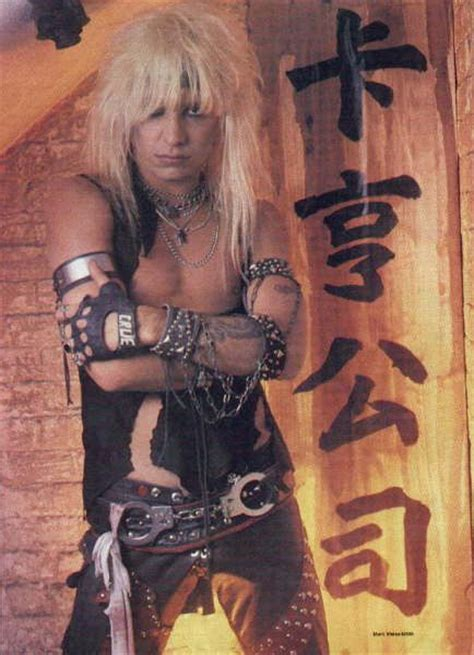 vince neil tattoos vince neil tattoos tequila and turmoil 2fast2die
