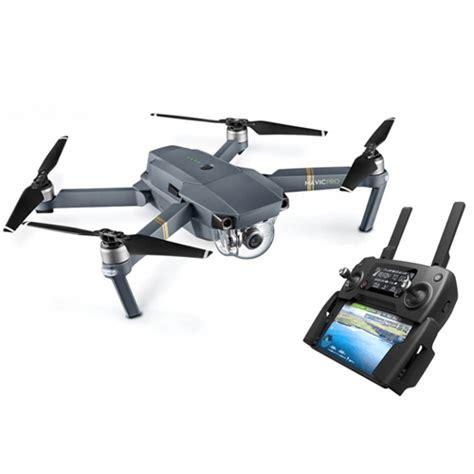 Terbatas Original Dji Mavic Aircraft Sleeve dji mavic pro mini foldable quadcopter