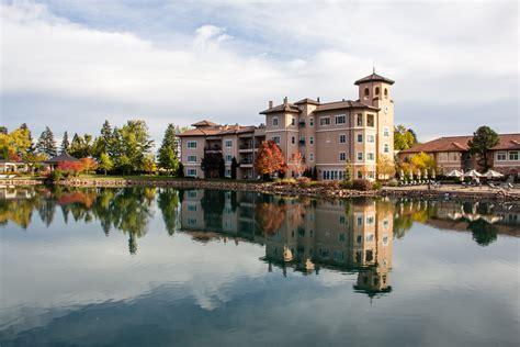 Broadmoor Gift Card - the broadmoor a luxury colorado springs hotel